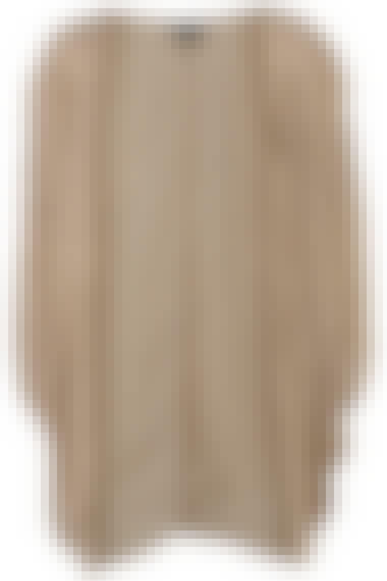 Kimono fra Topshop til ca. 650 kr. hos http://www.topshop.com/webapp/wcs/stores/servlet/ProductDisplay?beginIndex=0&viewAllFlag=&catalogId=33057&storeId=12556&productId=2064937&langId=-1&sort_field=Relevance&categor...