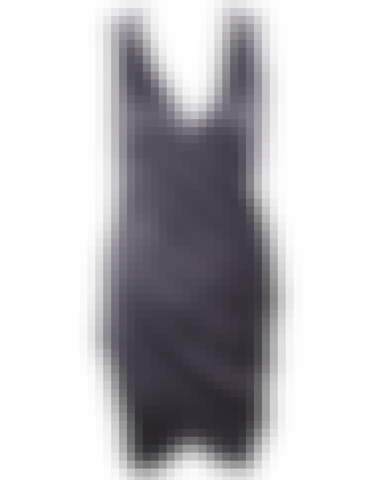 Kjole fra Vila til 299 kr. hos Nelly.com.
