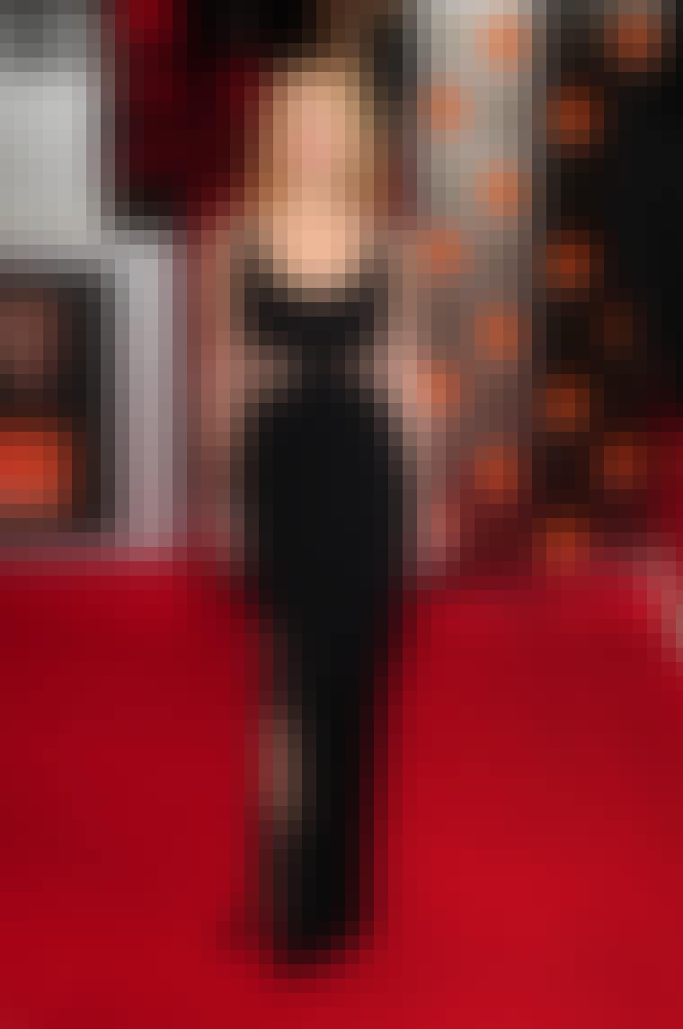 Kate Winslet har siden filmdebuten i Titanic været beviset på, at man ikke nødvendigvis skal være size zero for at blive Hollywood-stjerne. Og fitness er da heller ikke Kate Winslets største interesse. Faktisk kommer hun aldrig i træningscentre, da hun...