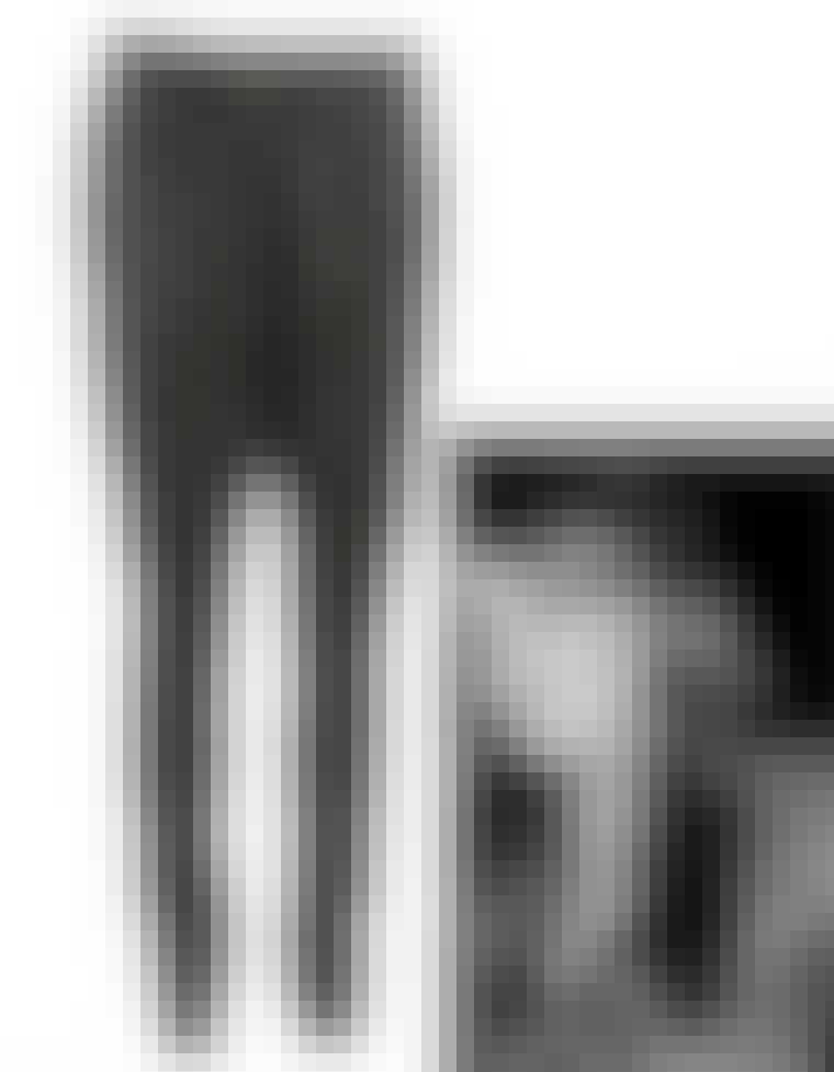Bukser fra Acne til 5.095 kr. hos Stylepaste.com.