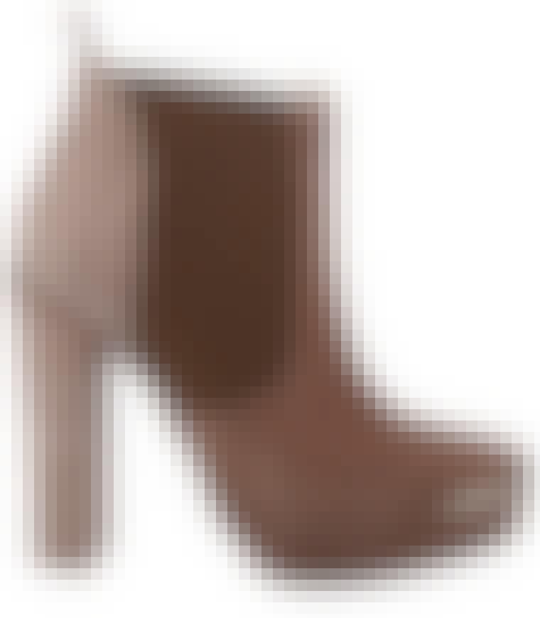 Støvler fra Opening Ceremony til 2.900 kr.
