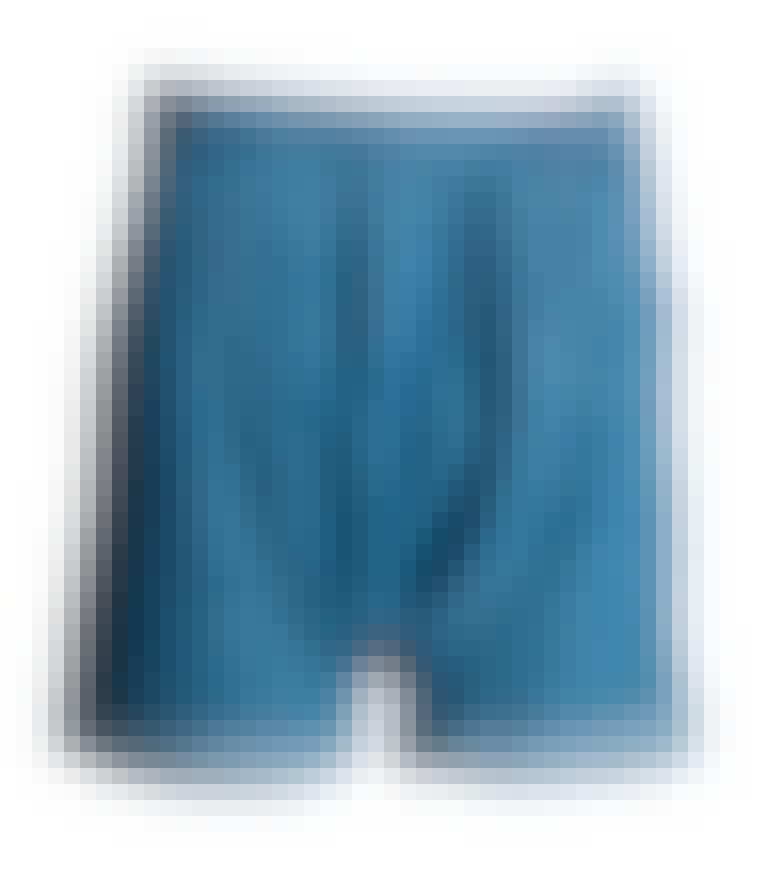 Shorts fra Thelin til 399 kr.