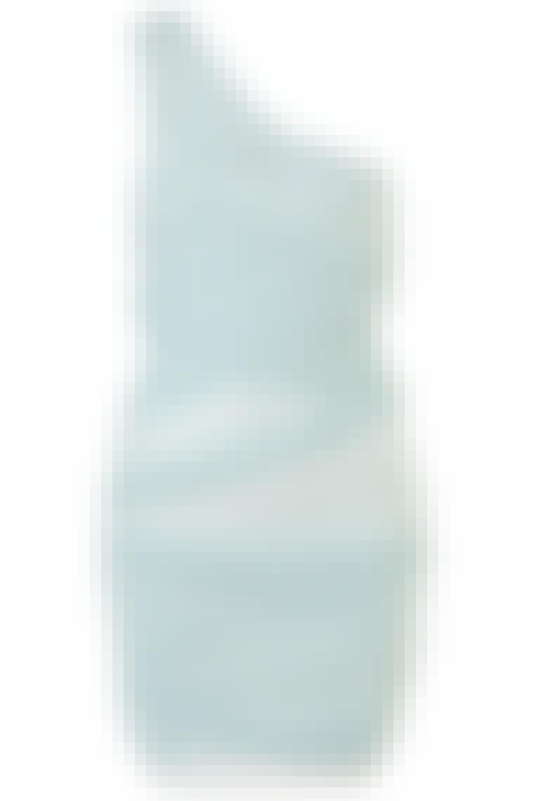 Kjole fra Topshop til ca. 395 kr. hos http://www.topshop.com/webapp/wcs/stores/servlet/ProductDisplay?beginIndex=0&viewAllFlag=&catalogId=19551&storeId=12556&categoryId=59925&parent_category_rn=42317&productId=1734200&a...