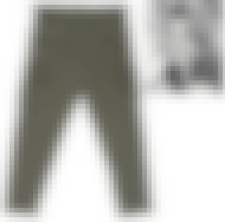 Bukser fra Ring til ca. 2.495 kr. hos Brownsfashion.com.