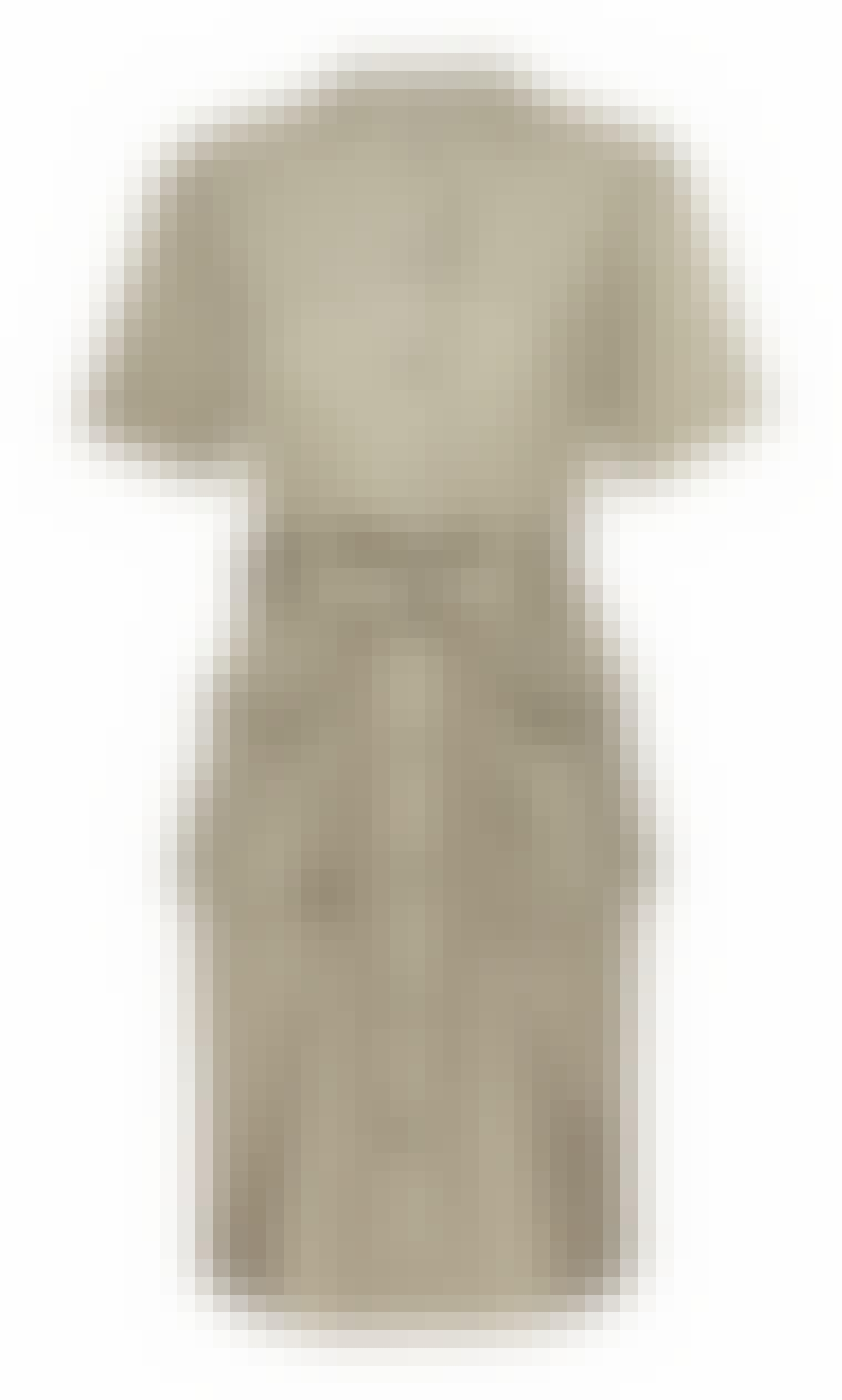 Kjole fra Cos til 590 kr.