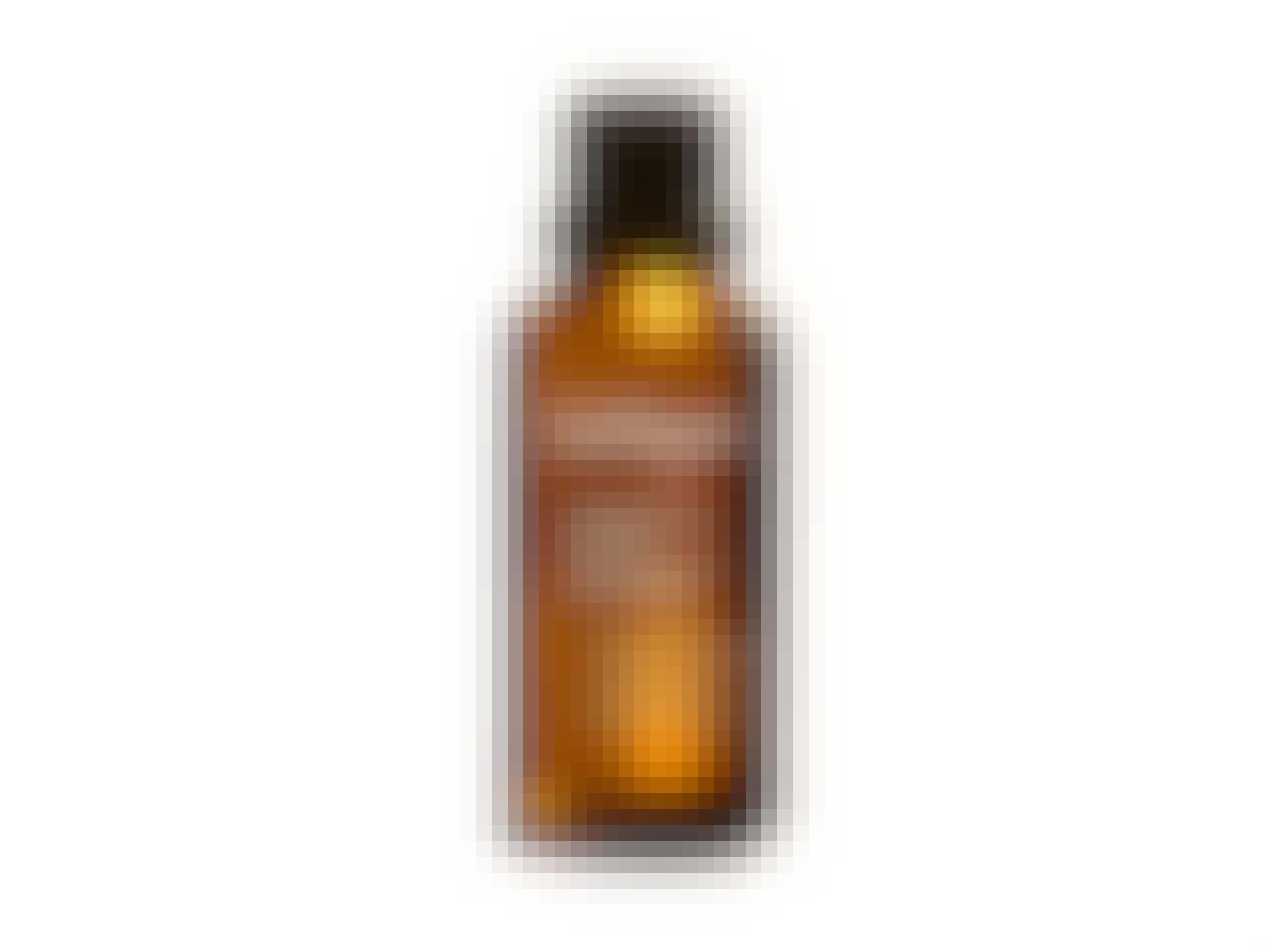 Jurliques Skin balancing face oil til 370 kr. hos Mynthe - Økologisk Parfumeri, Bagerstræde 3-6, København V.