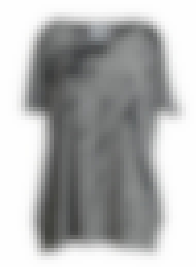 Kjole fra Just Female til 350 kr.