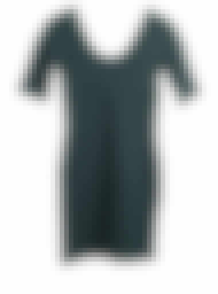 Kjole fra Monki til 200 kr.