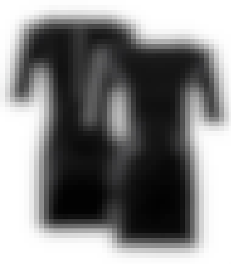 Kjole fra H&M til 179 kr. hos Shop.hm.com.