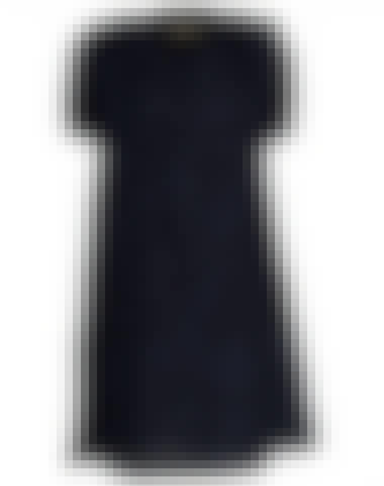MED ÆRMER: Kjole fra Rika til 1.600 kr. hos Youheshe.com.