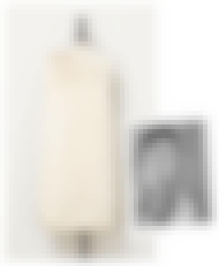 Kjole fra Acne til 1.395 kr. hos Acnestudios.com.