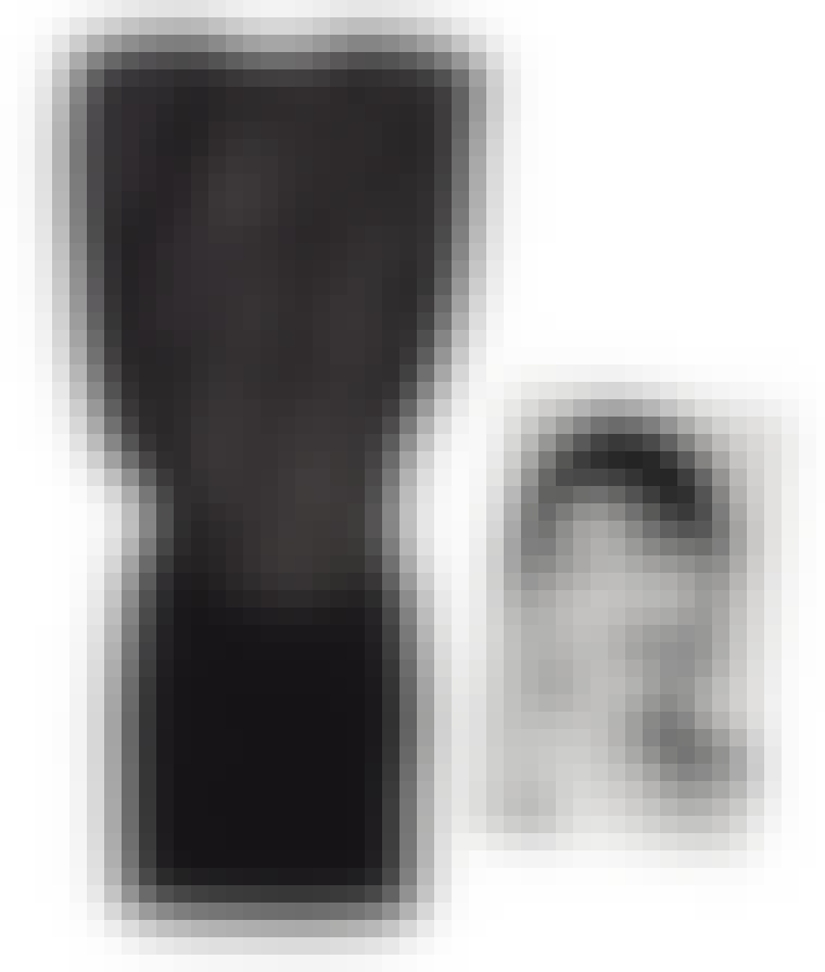 Kjole fra Acne til 2.395  kr.