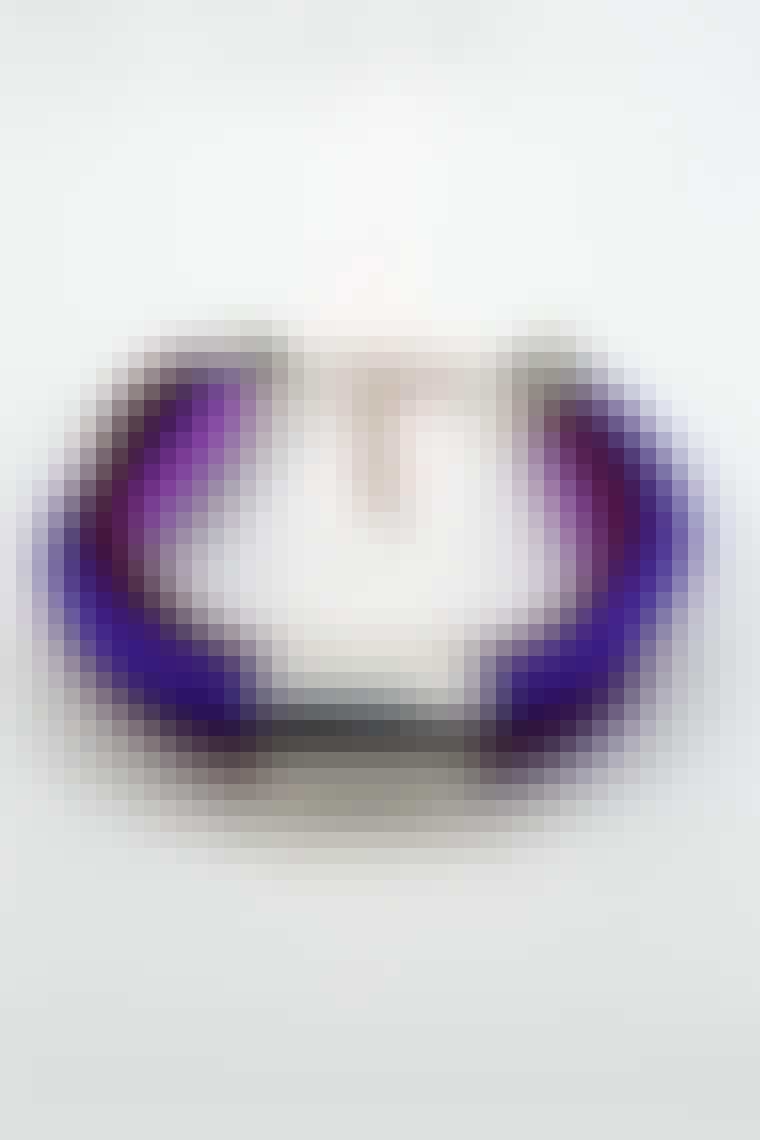 Armbånd fra Sabrina Dehoff til 780 kr. hos Stylepaste.com.