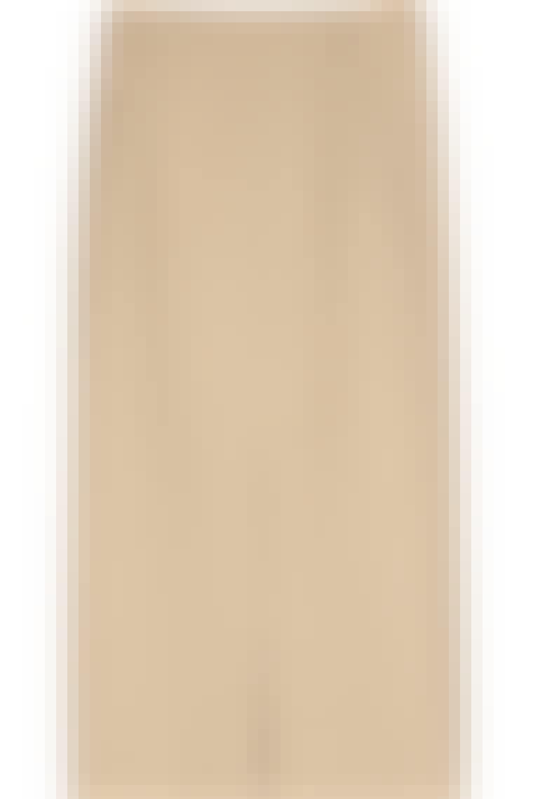 Nederdel fra Miu Miu til ca. 4.320 kr. hos Net-a-porter.com.