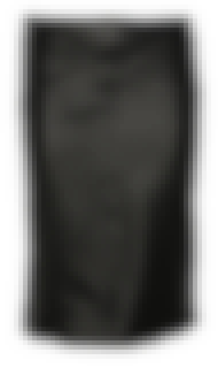 Nederdel fra Marc by Marc Jacobs til 5.560 kr.