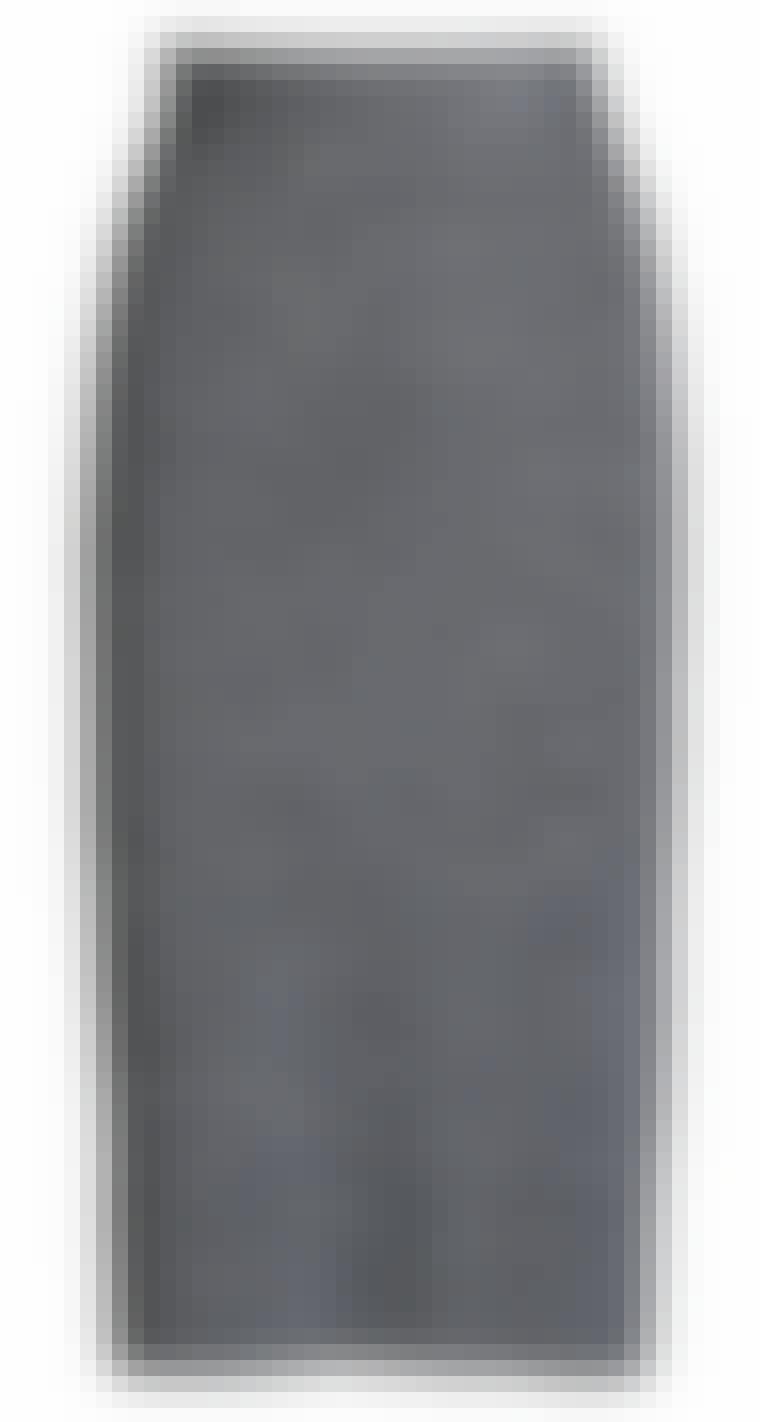 Nederdel fra Acne til 1.195 kr.
