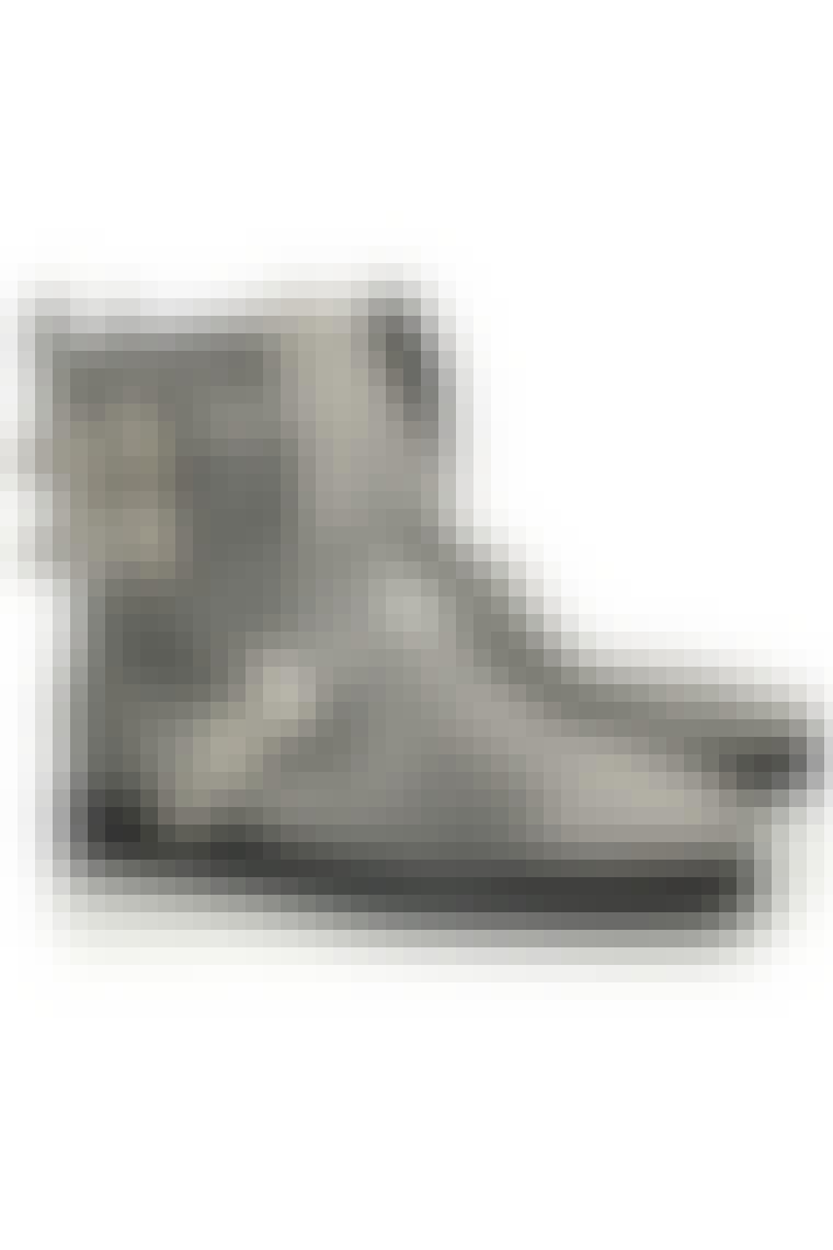 Støvler fra Alexander Wang til ca. 4.775 kr. hos Net-a-porter.com.