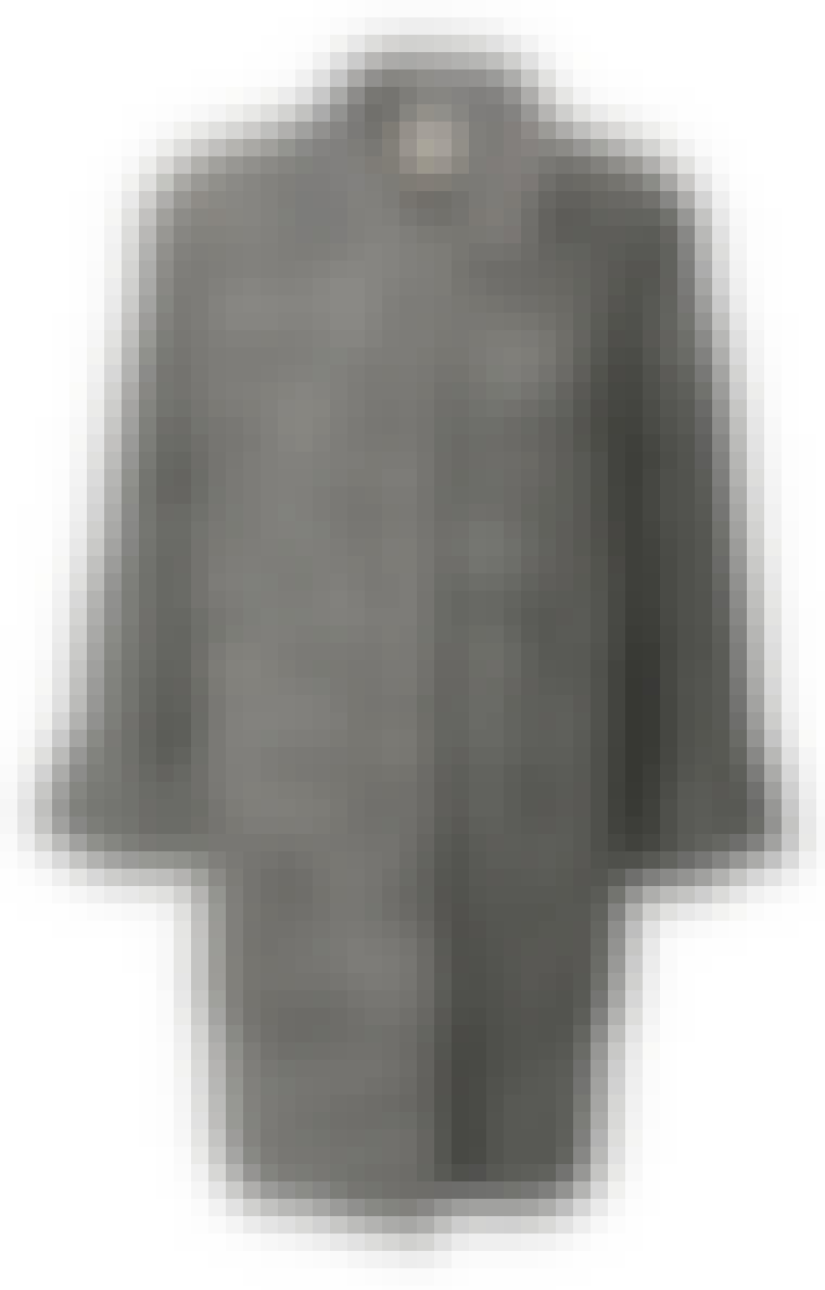 Cardigan fra Heartmade til 3.599 kr.