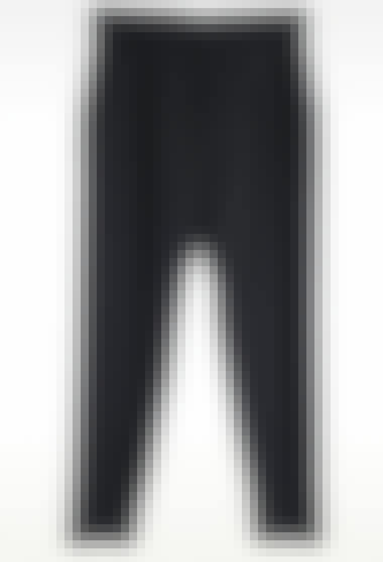 Bukser fra Monki til 350 kr.