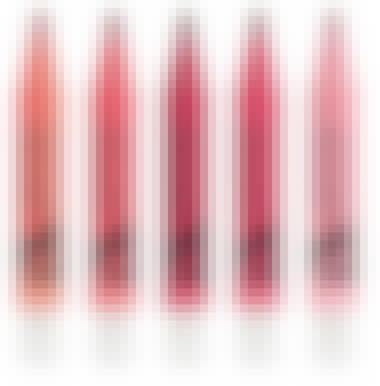 Læbefarve