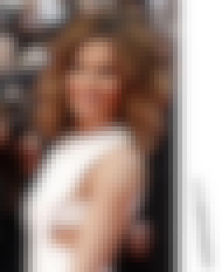 Cheryl Cole, sangerinde