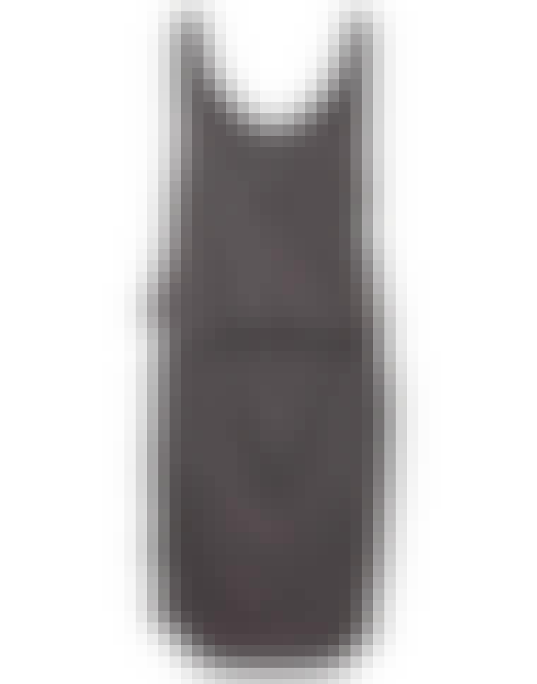Kjole fra Dr. Denim til 399 kr. hos Nelly.com.