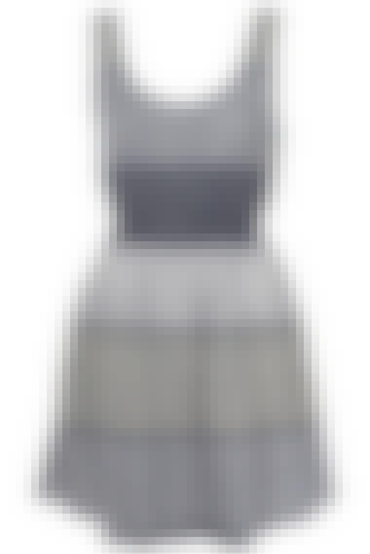 Kjole fra Topshop til ca. 290 kr. hos http://www.topshop.com/webapp/wcs/stores/servlet/ProductDisplay?beginIndex=0&viewAllFlag=true&catalogId=19551&storeId=12556&categoryId=151405&parent_category_rn=42344&productId=1836...