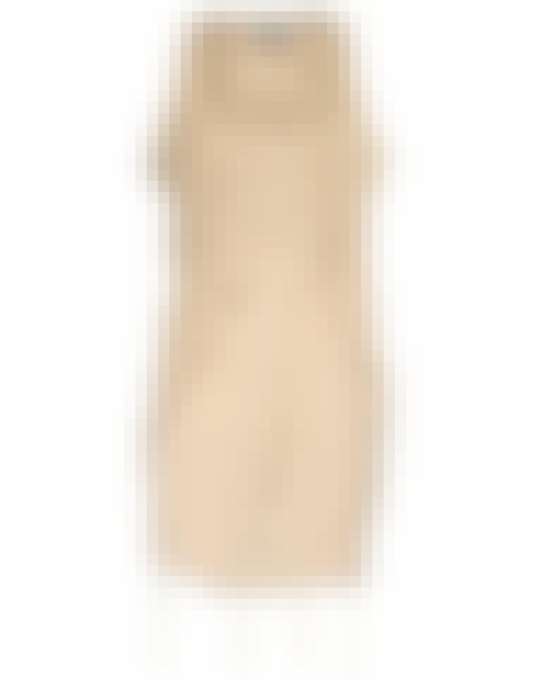 Kjole fra Acne til 1.300 kr. hos Youheshe.com.