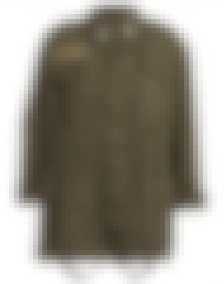 Vintage-jakke til 500 kr. hos Youheshe.com.