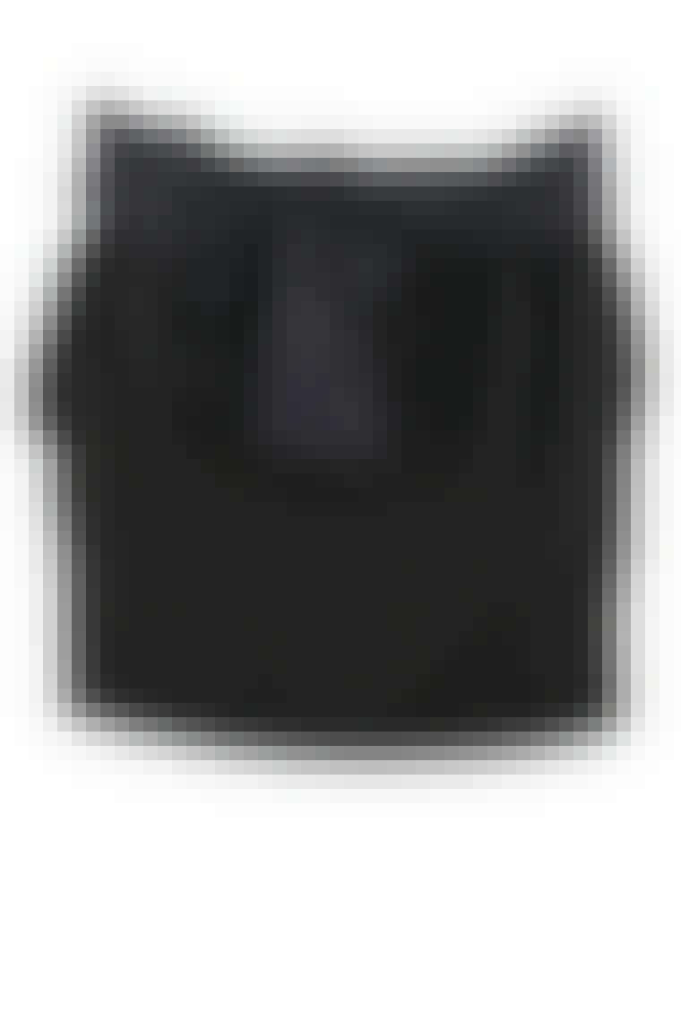 Nederdel fra Acne til 1.195 kr. hos Stylepaste.com.