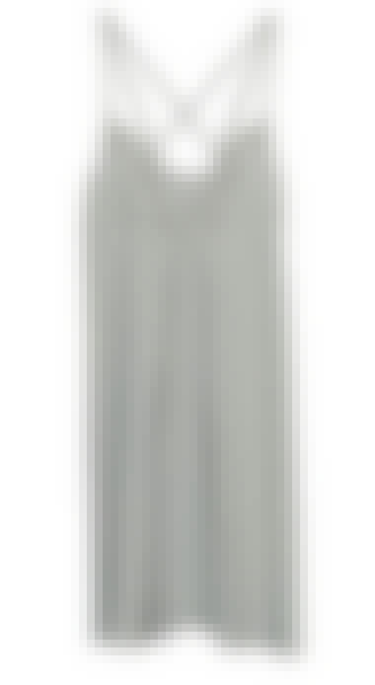 Kjole fra Vanessa Bruno til 2.429 kr.