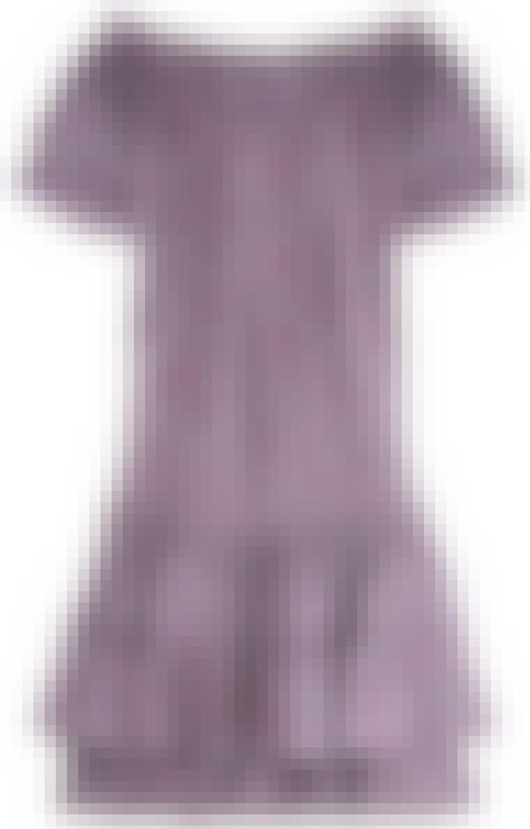 Kjole fra Marc by Marc Jacobs til ca. 3.950 kr.