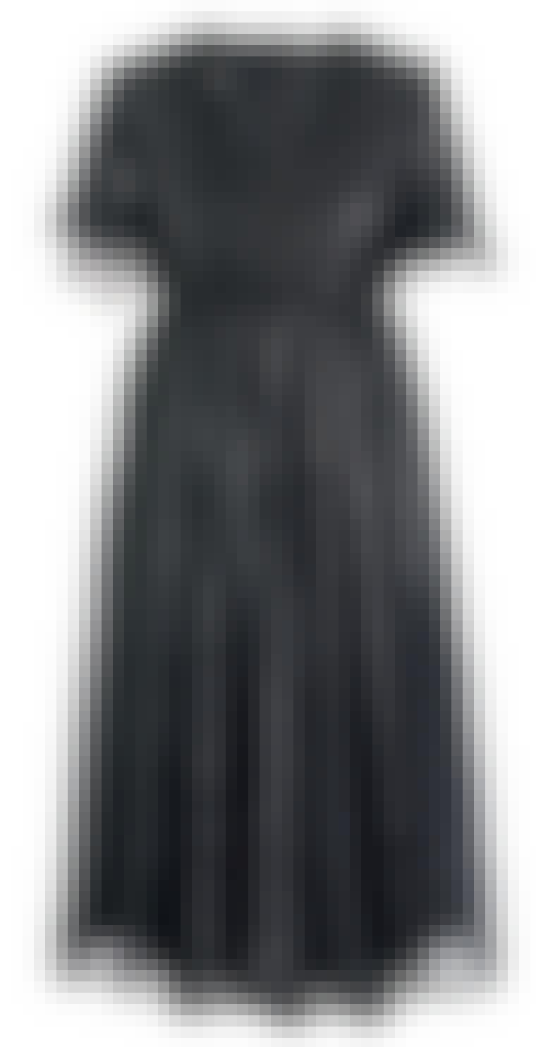 Kjole fra Wackerhaus til 2.400 kr.