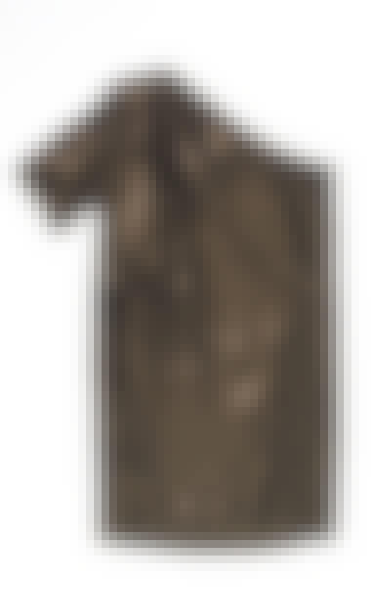 Kjole fra Acne til 1.595 kr.