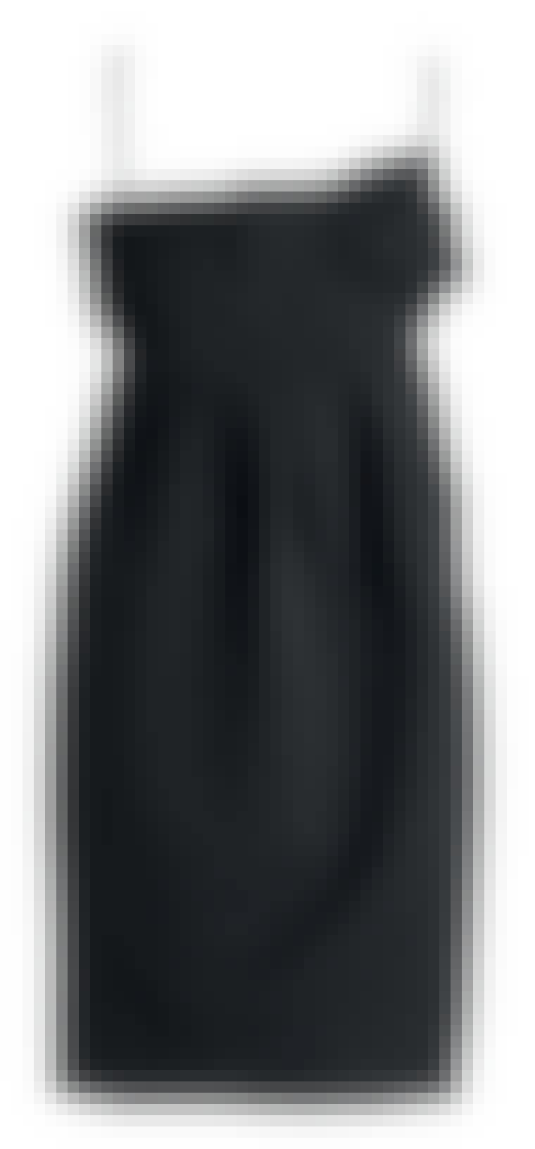 Kjole fra Erotokritos til 2.449 kr.