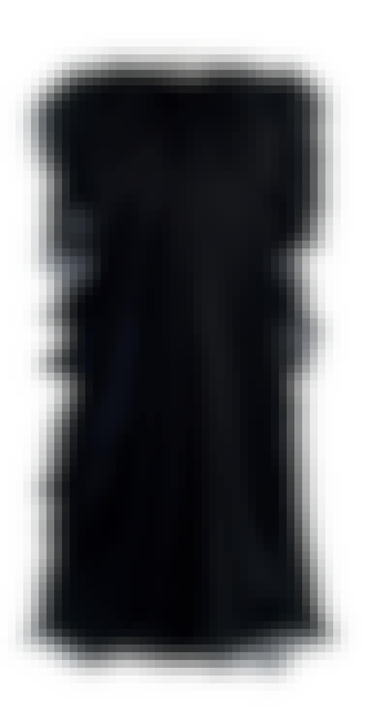 Kjole fra Tony Cohen til 2.249 kr.