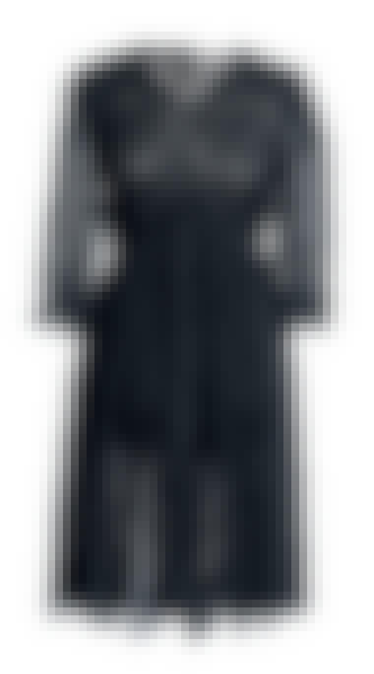 Kjole fra Stella McCartney til 9.999 kr.