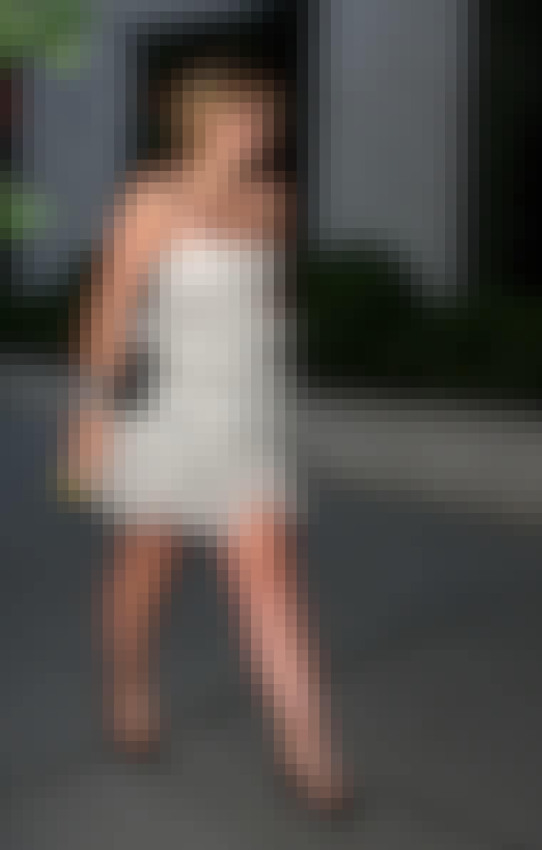 Hollywood A-listere er vilde med Marchesas luksuriøse og elegante stil. Renée Zellweger gik som den første i Marchesa, og siden har skuespillerinder som Cate Blanchett, Scarlett Johansson, Jennifer Lopez, Penelope Cruz, Sienna Miller og Mischa Barton (...