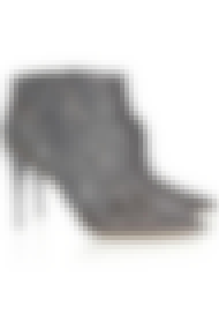Støvler fra Chloé til ca. 7.445 kr. hos Net-a-porter.com