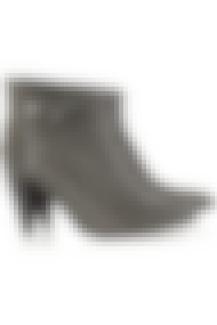 Sko fra Belle by Sigerson Morrison til  ca. 2.875 kr. hos Net-a-porter.com