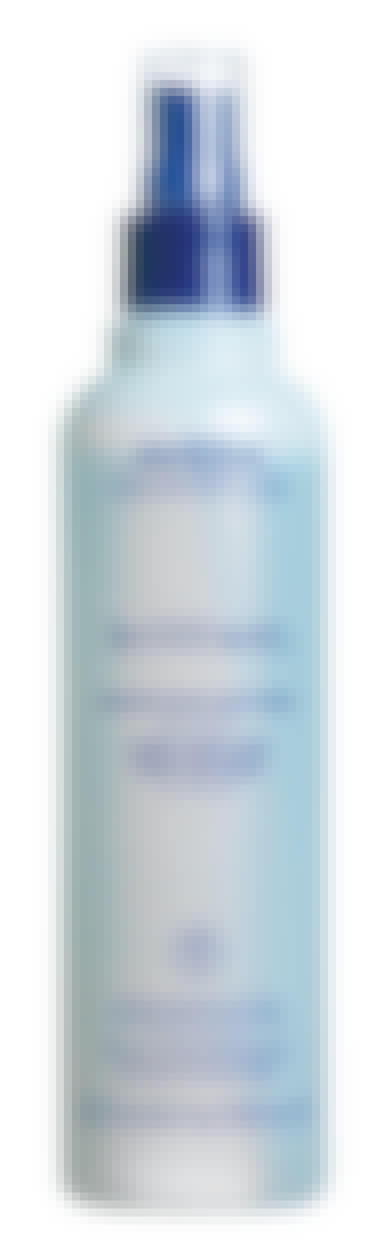 Brilliant medium hold hairspray fra Aveda til 190 kr.