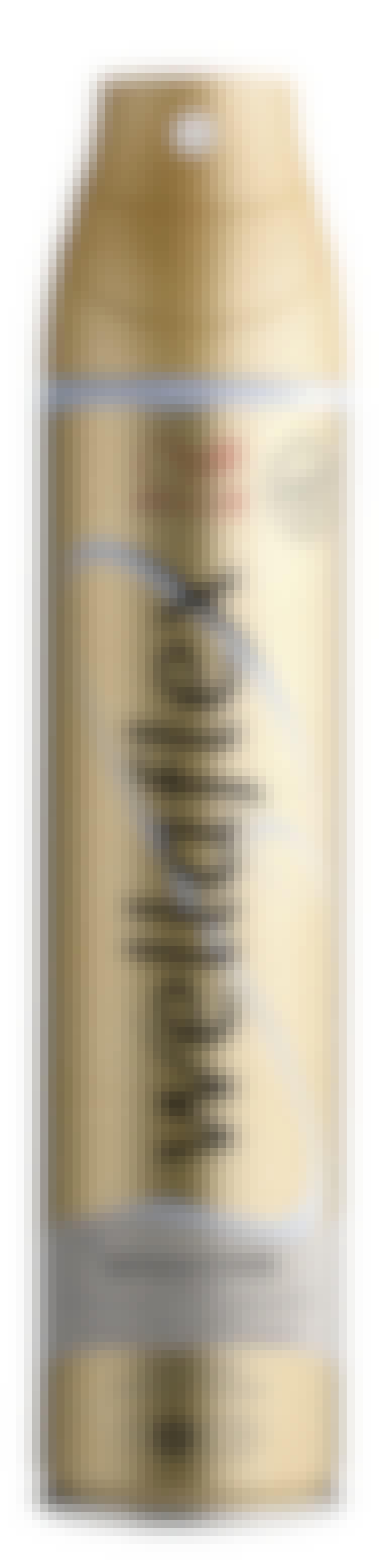 Wellaflex sensitive hairspray fra Wella til 37 kr.