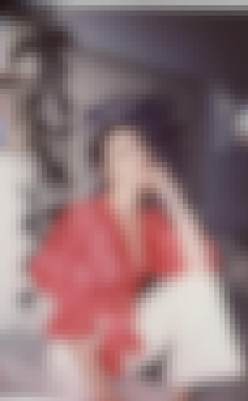 Screen-Shot-2020-04-28-at-14.06.11