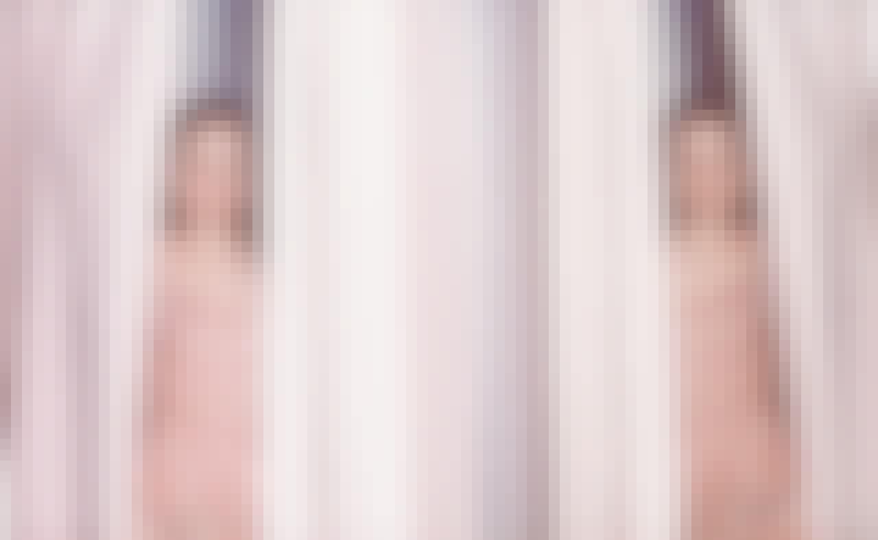 Screen-Shot-2020-04-28-at-14.16.48