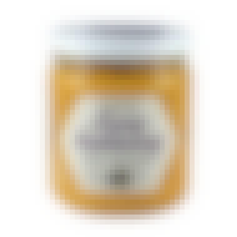 Kjartans-lynghonning-33332-510x510