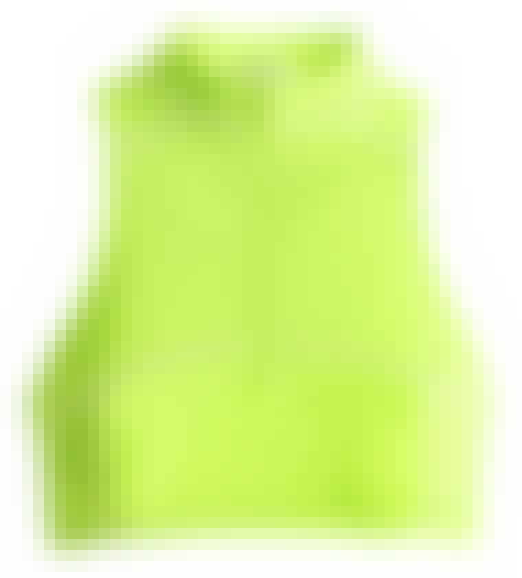 6081B_108_A