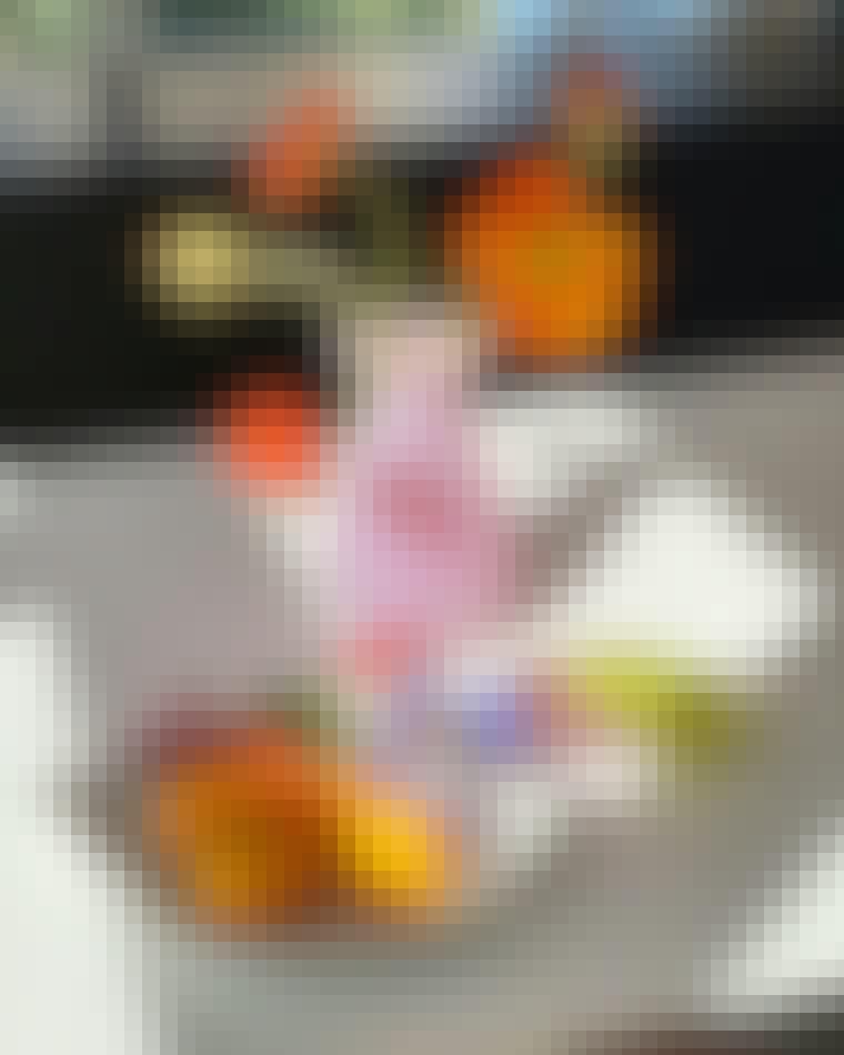 E1B286AB-00BF-4812-93C3-9A19F775F335