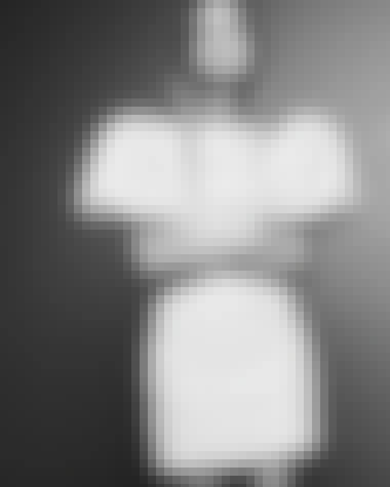 SKO_20013_KHAITE_Cyndle18097_V1_1080x
