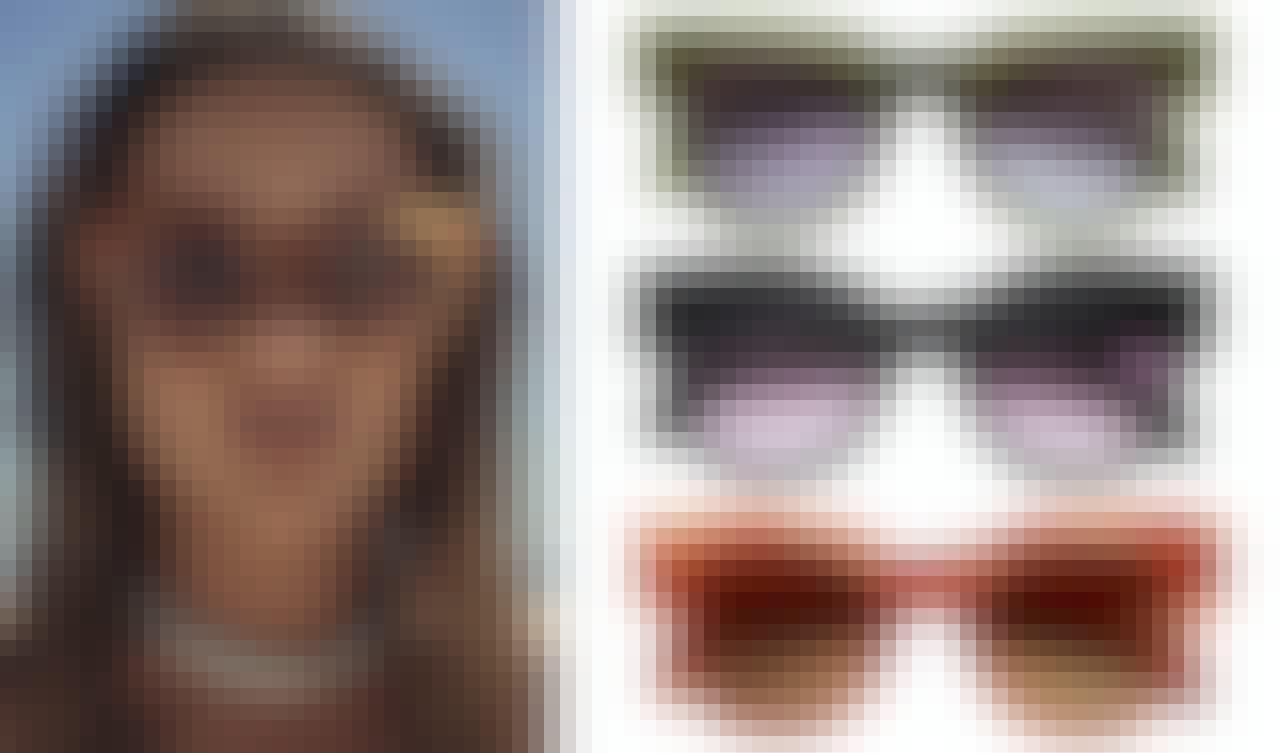 FB-teaser-solbriller-costume