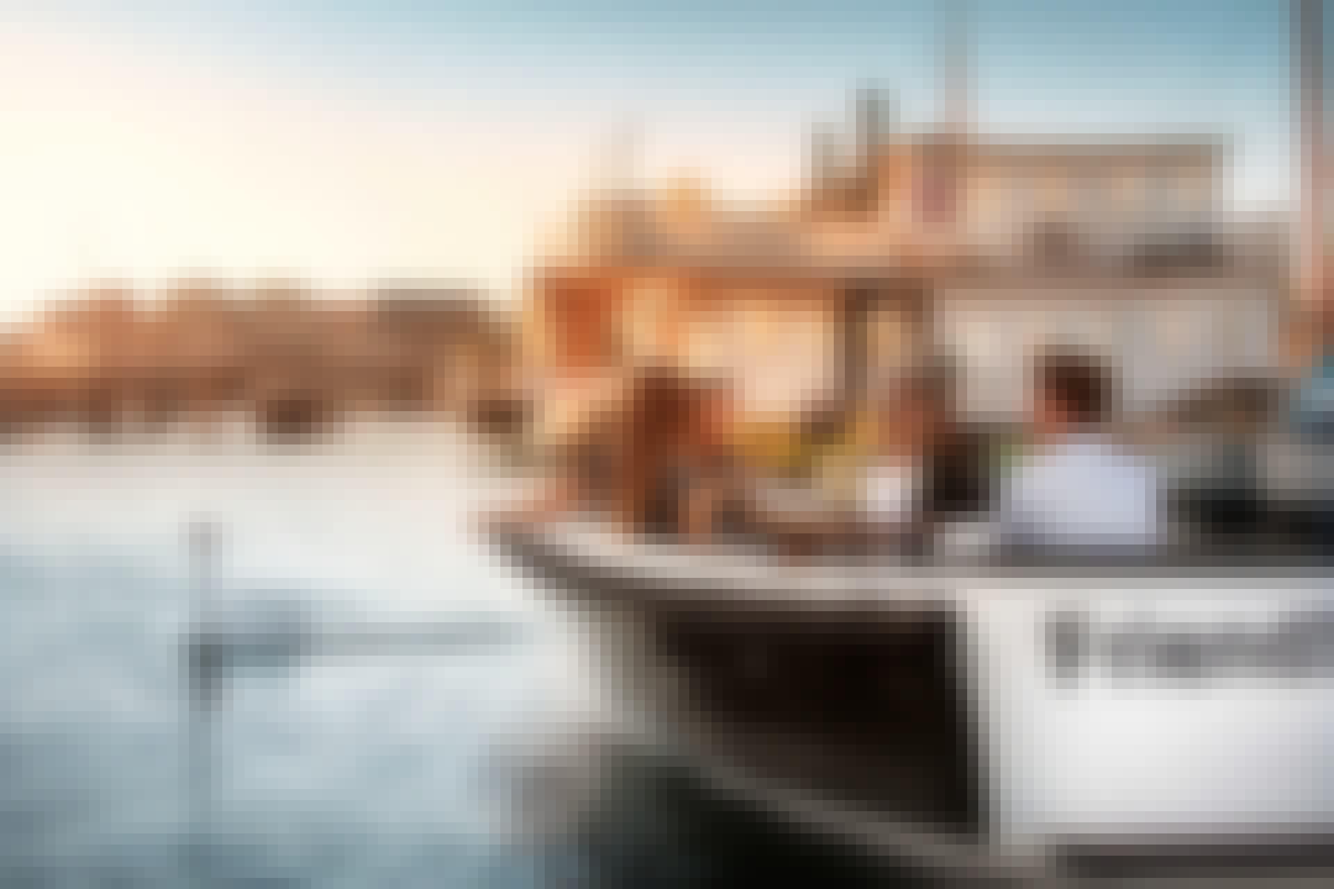 FriendShips_Copenhagen_boat_rental_main